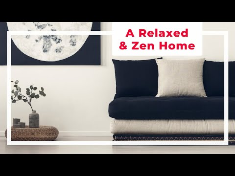 5-simple-tips-for-a-relaxing-and-zen-home