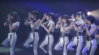 LIVE DVD&Blu-ray「フェアリーズ LIVE TOUR 2015 -Kiss Me Babe-/-PUZ...