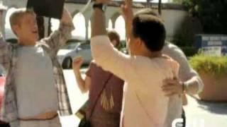 "90210 TV Show Trailer ""Season 2"""