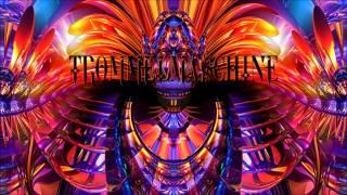 Der Dritte Raum - Trommelmaschine (Voodoo Remix) ·1996·