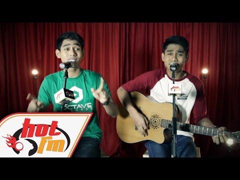VIRAL - BUAT MACAM NI (LIVE) - Akustik Hot - #HotTV Mp3