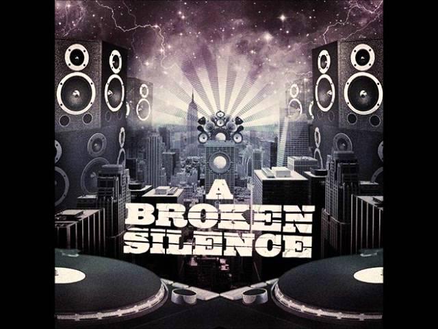 a-broken-silence-fearless-xxfireofpainxx