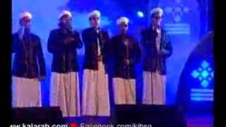 কারার ঐ লৌহ কপাট   কলরব শিল্পীগোষ্ঠী   Kalarab Shilpi gosthi