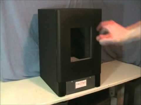0 - File2Part Gutenberg 3D Printer und OneClick 3D Software