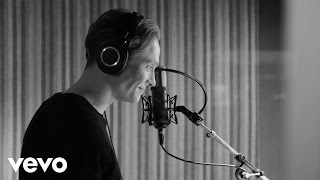 Matthias Schweighöfer - Deine Liebe (Track By Track)