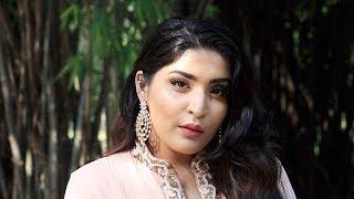 #GRWM | Rakhi 2018 Get Ready With Me | Makeup, Outfit & Hair | Shreya Jain