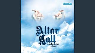 Download Lagu Kenal Kau Yesus mp3