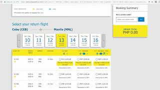 best booking sites
