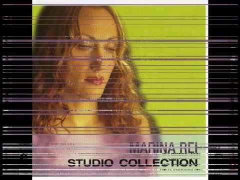 Marina Rei  Primavera You To Me Are Everything