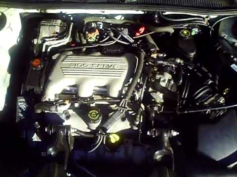 1998       Chevy    Lumina  YouTube