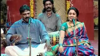 Nattupura Geethangal Part 1