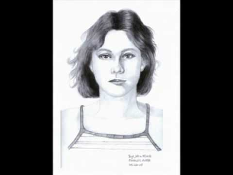 Who is Snohomish County Jane Doe?