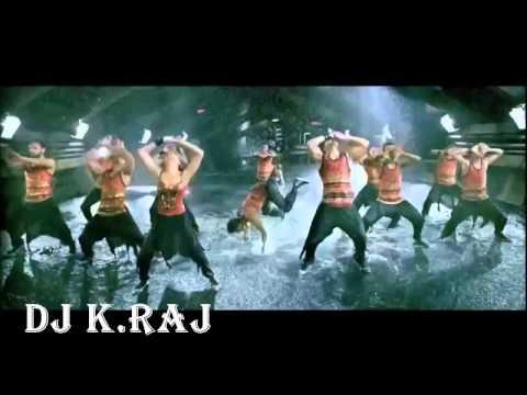 Bezubaan Phir Se Dubstep remix heavy drops DJ K.RAJ