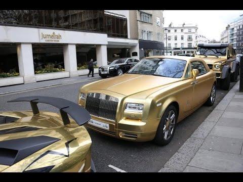 Rich Dude Turns Poor Gold Digging Prank- African Pranks