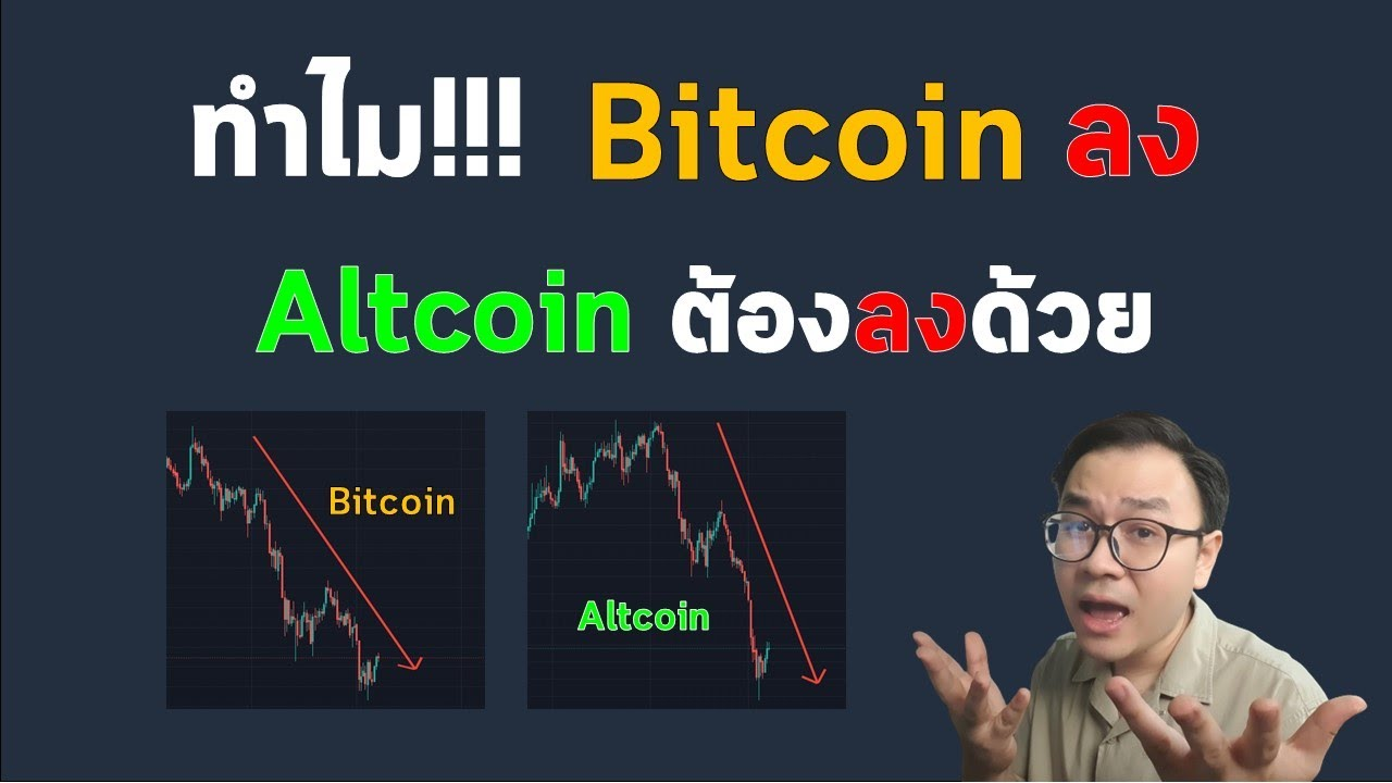 Întrebări frecvente Tradingview curs bitcoin
