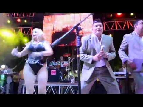 Nativo Show - Canto Veracruzano (40 Aniversario En Vivo)