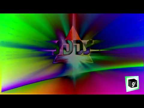 Requested by iSquishy89 - SDDS Logo Enhanced with DMA