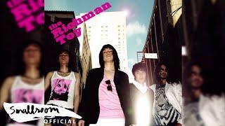 THE RICHMAN TOY - สาวน้อยคาราโอเกะ [Official Audio]