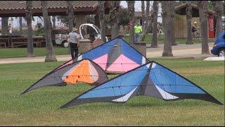Oxnard Kite Fun Fly Thumbnail