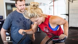 Fix Your Warm Up | Brute Strength