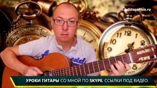 Старинные часы | Алла Пугачева | Александр Фефелов