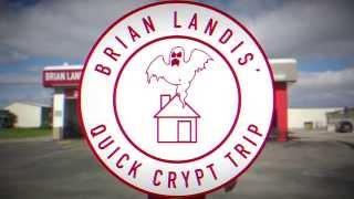 Brian Landis