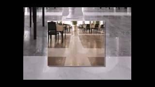 видео Керамическая плитка Коллекция Unica от Atlas Concorde