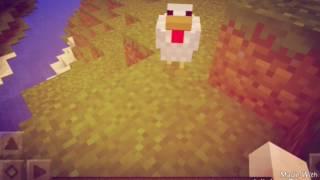 Minecraft pe 14.1