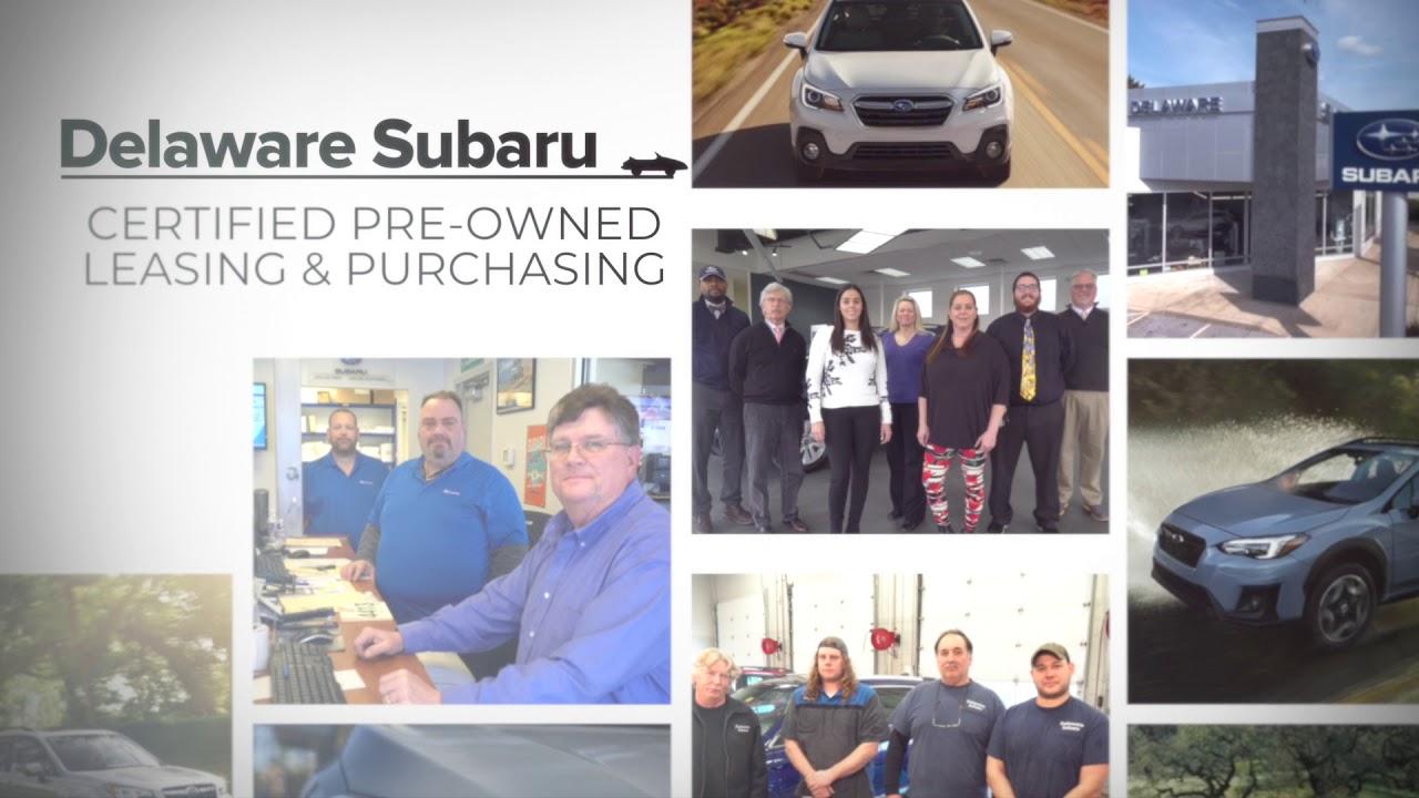 Car Dealerships In Delaware >> About Auto Team Delaware Used Cadillac Subaru Chevrolet