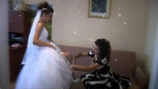 Профессиональная видеосъёмка свадеб в Чернигове.mpg