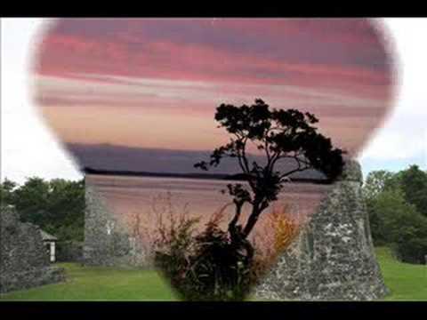 Connemara and its Surroundings