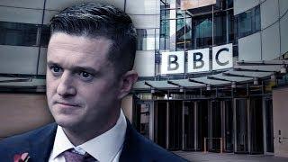 #Panodrama - An Exposé of the Fake News BBC!