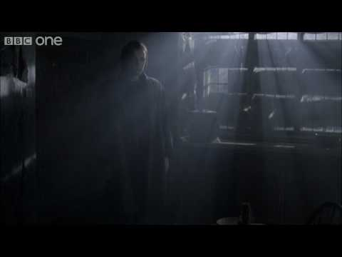 The Truth About Gene Hunt -  Ashes To Ashes - Series 3 Episode 8 Highlight - BBC One