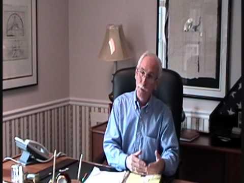 FHA 203K Renovation Loan Information with Mitchell Chernock