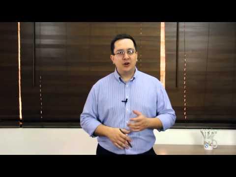 WordPress ou Blogger, o que é melhor para SEO? New