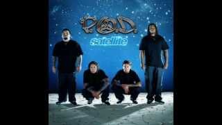 P.O.D. - Satellite (Oakenfold Remix)