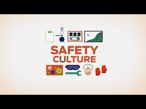 understanding-what-safety-culture-is-in-2mn