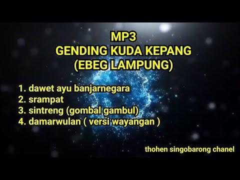 cek-soundsystem-jaranan-dawet-ayu-banjarnegara-gending-kuda-kepang-lampung-tengah