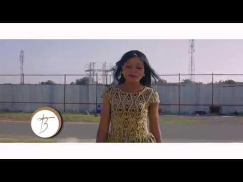 Bye Bye | King Makopa | Official Tonee Blaze Video