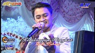 Download Lagu Kehilangan Tongkat Rhoma Irama Cover Rudi Mahesa - ARSEKA Surabaya || Live 17 Agustus 2020 mp3