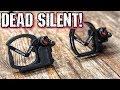 GEN 7 Vapor Trail Limb Driver Pro V Rest