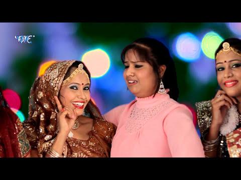 HD प्यार हम तोहसे करीले | Devi |  D.J Wala Bhai Kara Volume High | Bhojpuri Hit Songs 2015 new