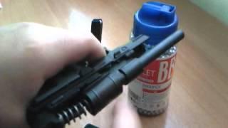 Dos trucos para pistolas de valines desbloqueo en