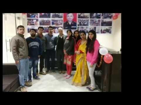 Sainik School Coaching in Chandigarh