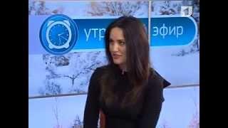 """ГБФ """"Милосердие"""" вышел в финал конкурса """"Человек года - 2013"""""""