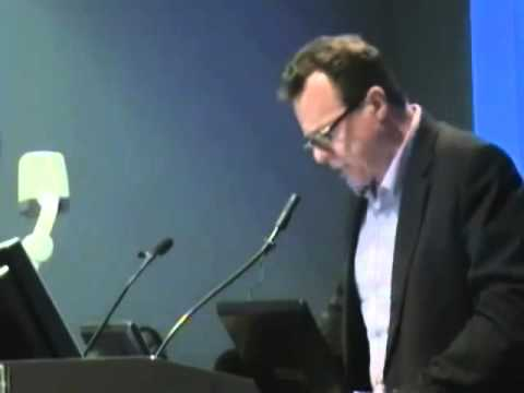 Peter Madden: Should Islam Be Promoted In Australia