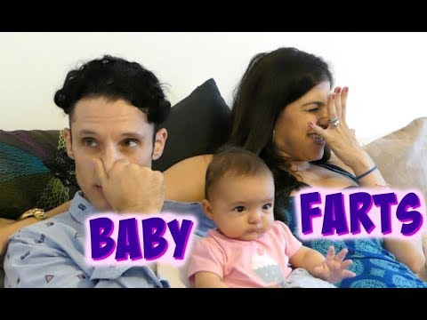 Baby Farts Baby Diva Ep7 Pillow Talk Tv Comedy Web