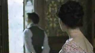 Becoming Jane (trailer)