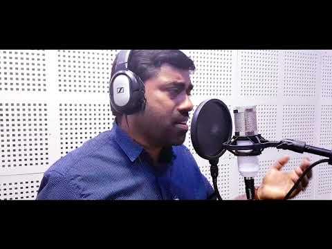 Neelavanacholayil - Premsai Haridas