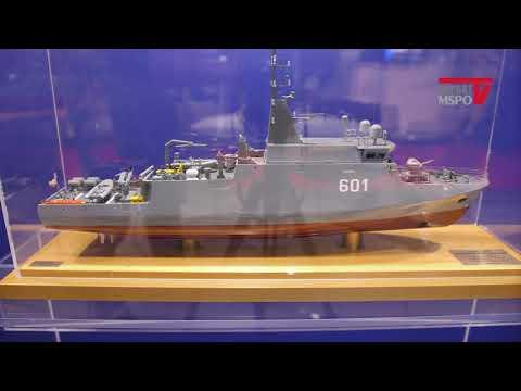Remontowa Shipbuilding – cała naprzód!